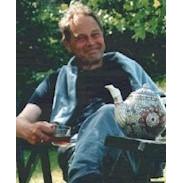 Wim Lofvers