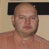 Zoran Antonić