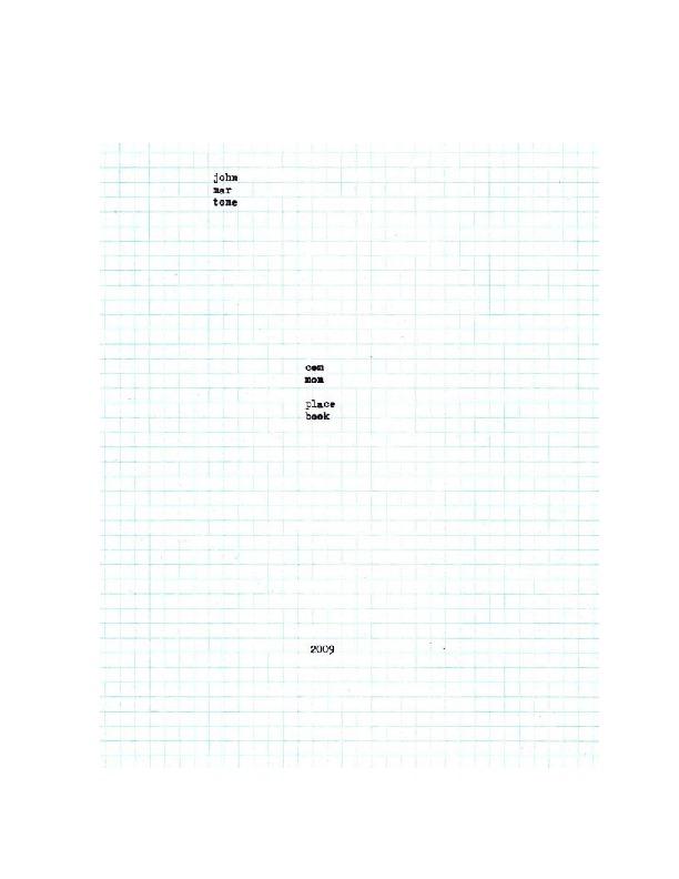 martone_commonplacebook.pdf