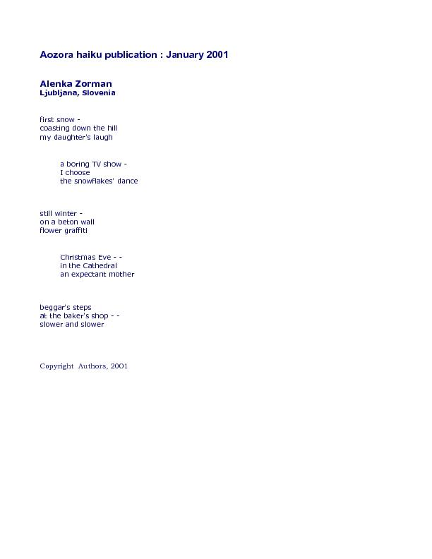 aozora_haikujournal_2001.pdf