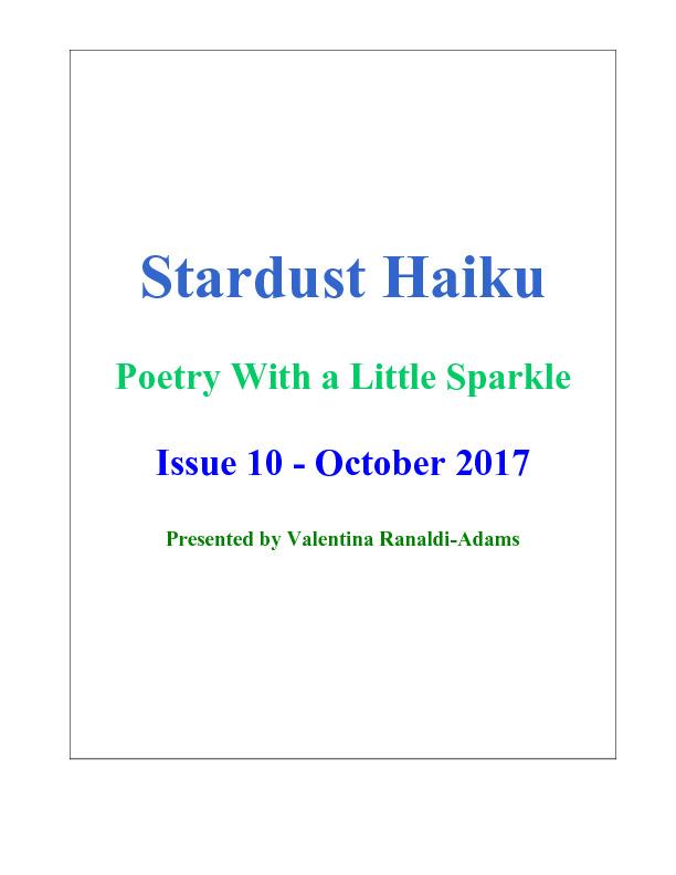 Stardust-Issue-10.pdf