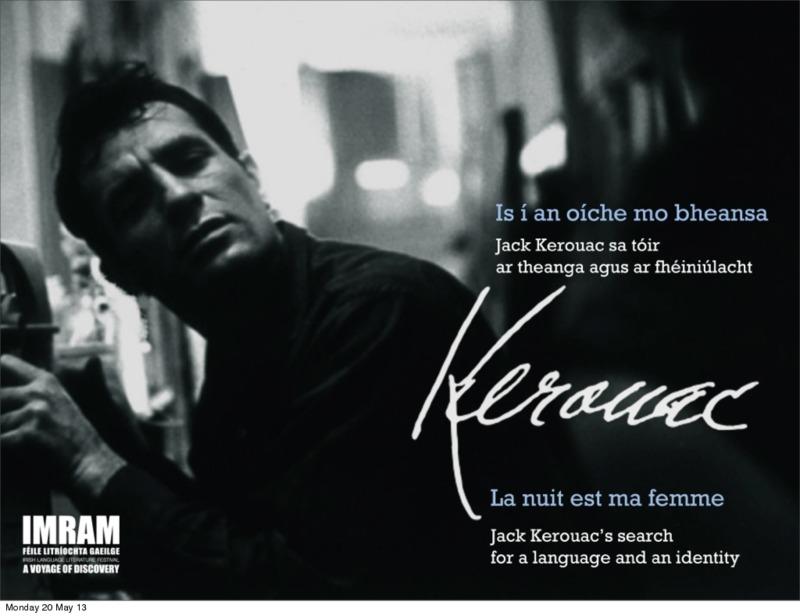 kerouac_showcase.pdf