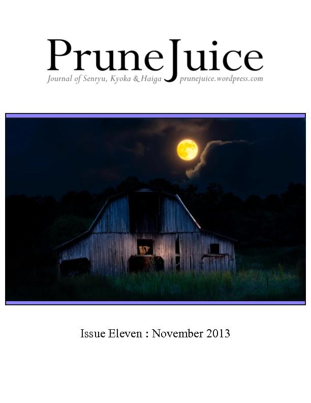 prunejuice_issue11.pdf