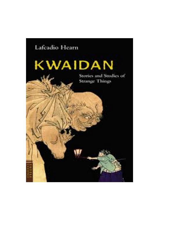 hearn_kwaidan.pdf