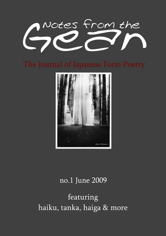 notesgean_1_june2009.pdf