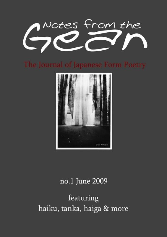 notesgean_1_june2009.pdf