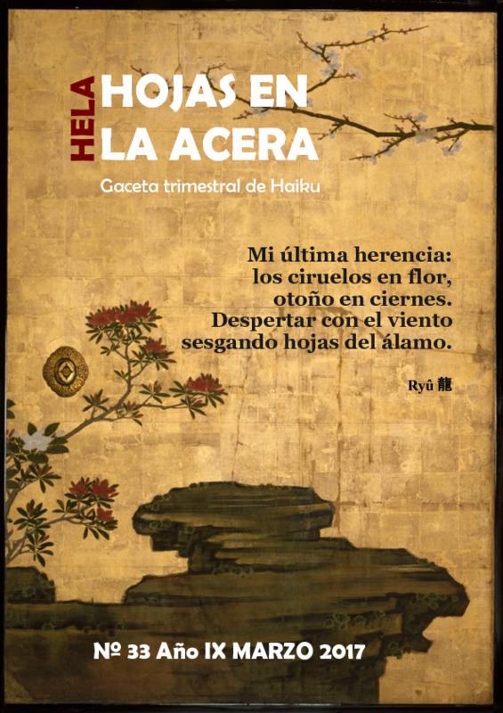 Hojas En La Acera Nro 33 La Tanka.pdf