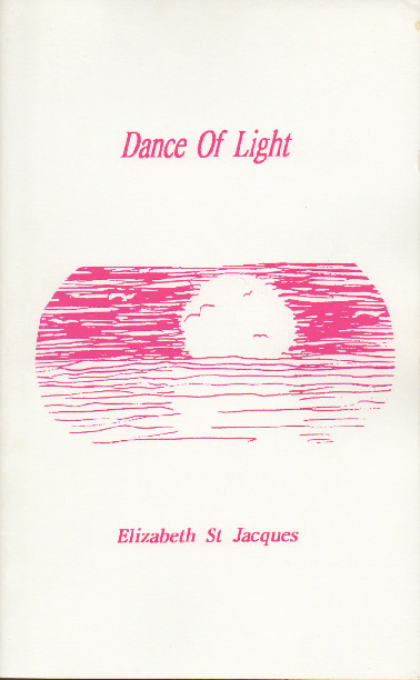 stjacques_danceoflight.pdf