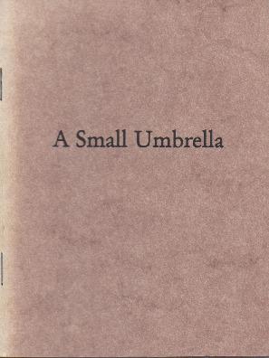 springstreet_asmallumbrella.pdf