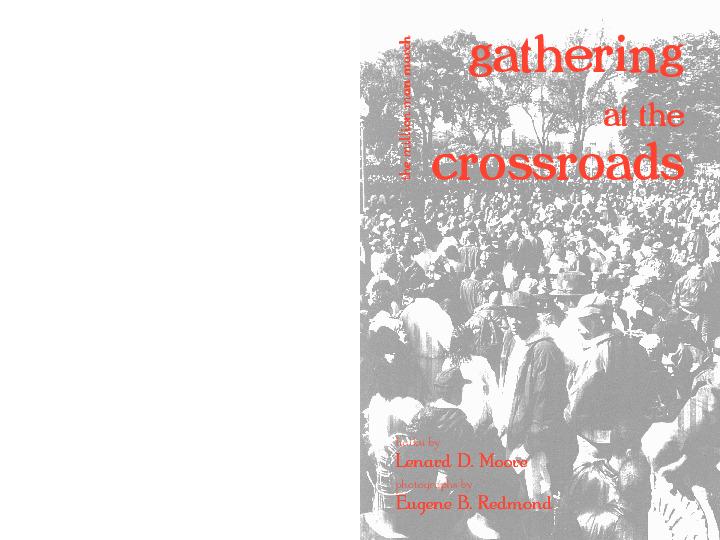 moore_gathering.pdf