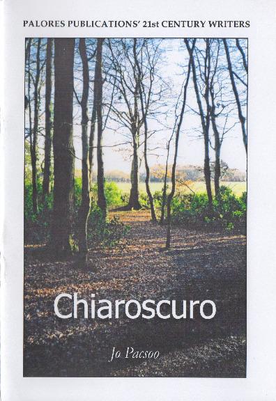 pacsoo_chiaroscuro.pdf