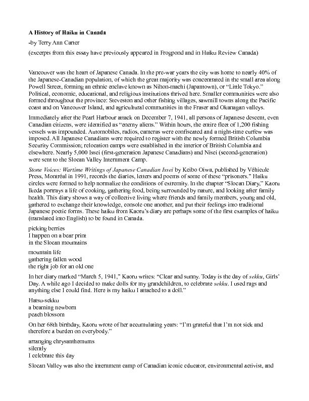 carter_historyofhaikuincanada.pdf