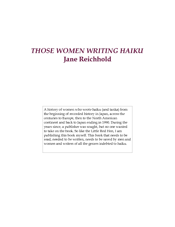 reichold_thosewomenwritinghaiku.pdf