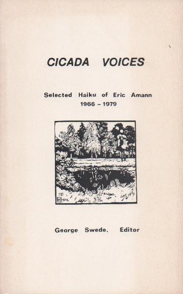 amann_cicadavoices.pdf