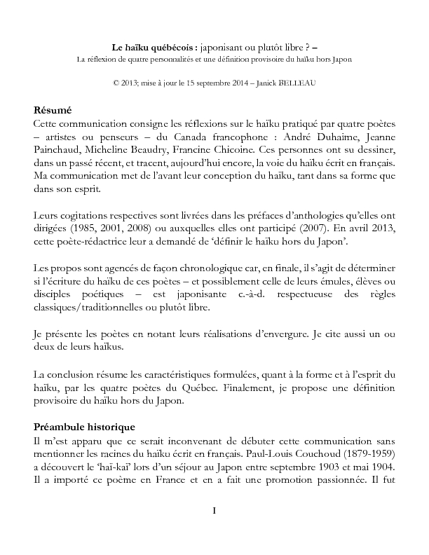 Belleau_Le_haiku_quebecois_japonisant_ou_plutot_libre.pdf