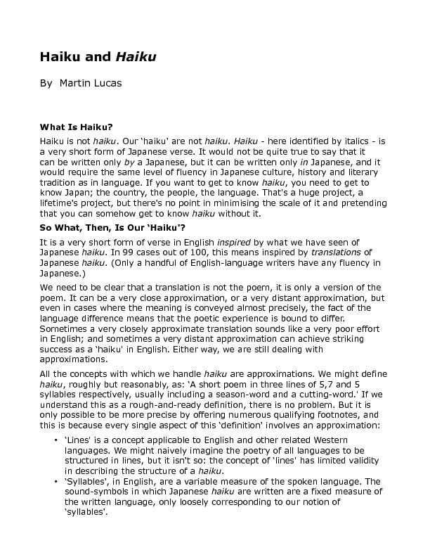 lucas_haikuandhaiku.pdf