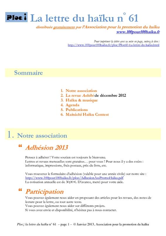 la lettre du haiku ploc61-association pour la promotion du haiku.pdf
