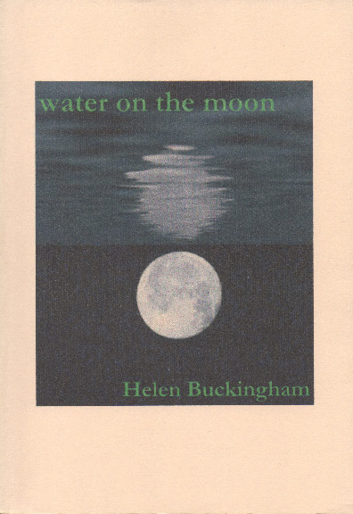buckingham_wateronthemoon.pdf