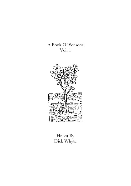 Dick Whyte - A Book Of Seasons Vol. 1.pdf