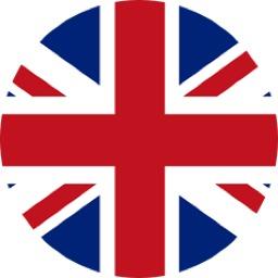 unitedkingdom_flag.png