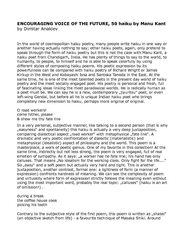 anakiev_kant-review.pdf