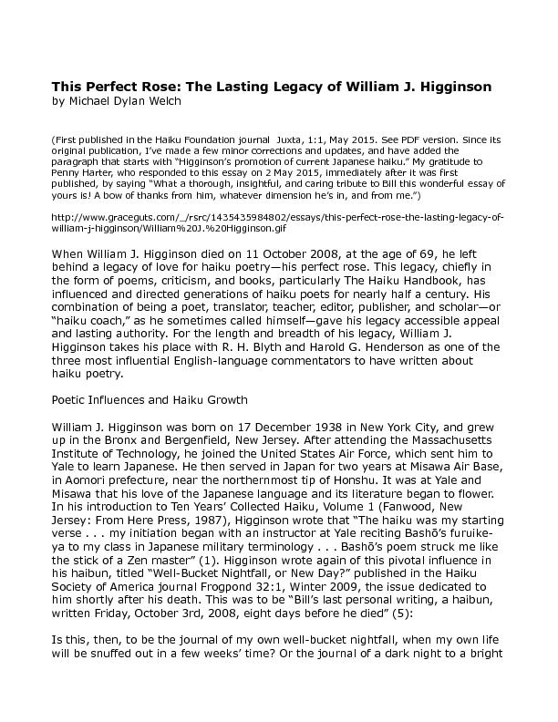 welch_thisperfectrose.pdf