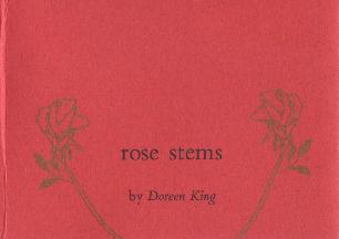 king_rosestems.pdf