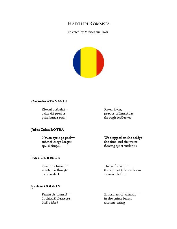 romania_haiku.pdf