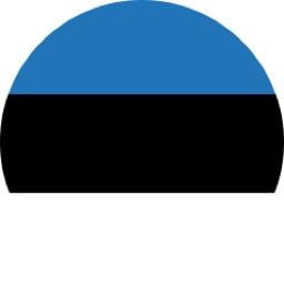 estonia_flag.png