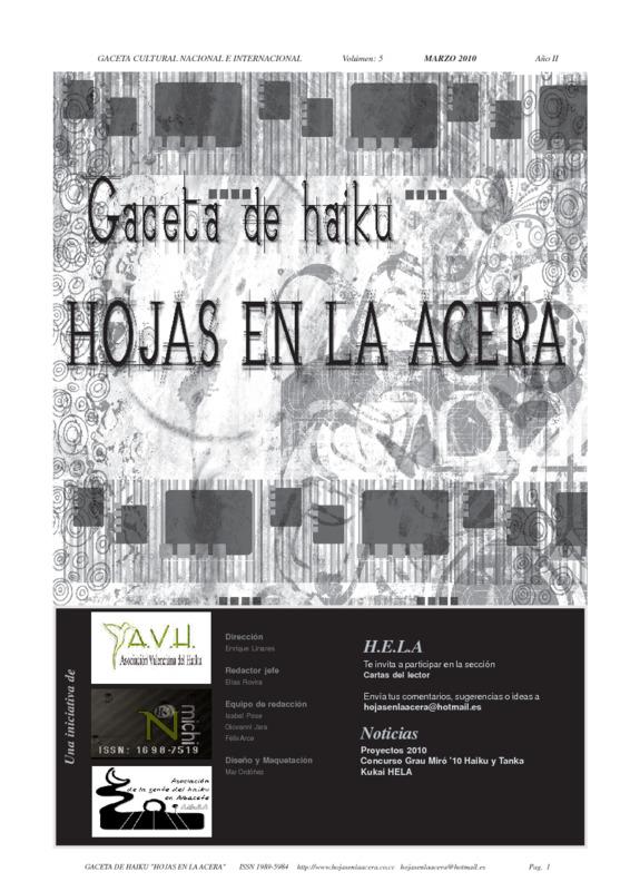 Hojas En La Acera Nro 05.pdf
