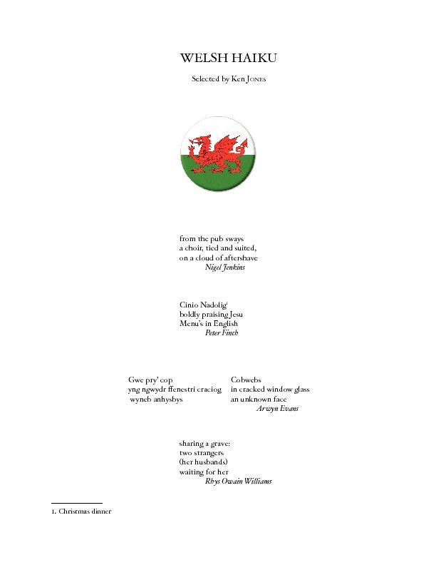 wales_haiku_english.pdf