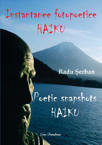 serban_Poetic snapshots 2017.pdf