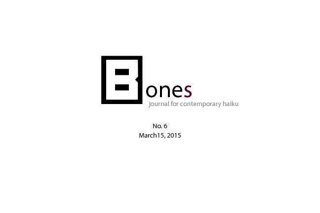 bones6.pdf