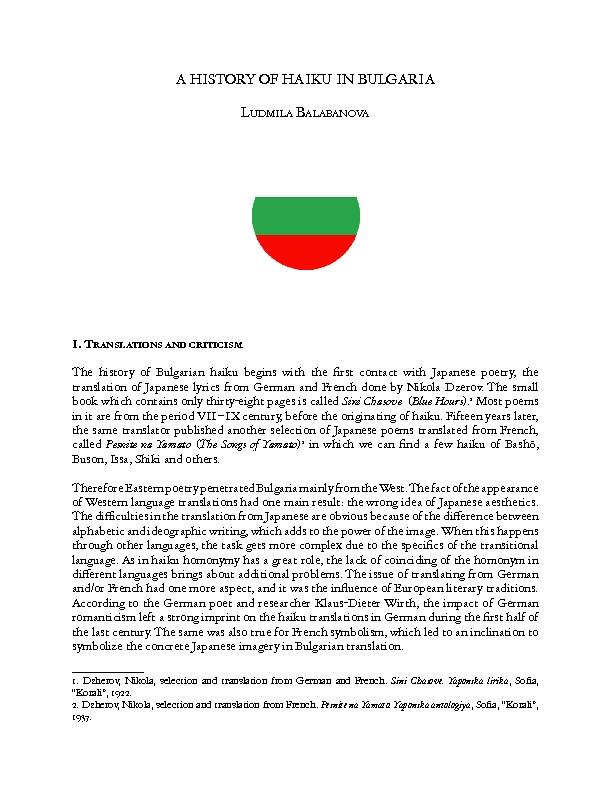 bulgaria_history_english.pdf