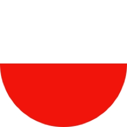 poland_flag.png