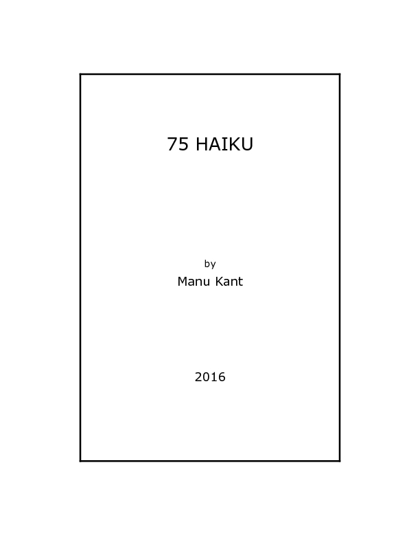 kant_75haiku.pdf