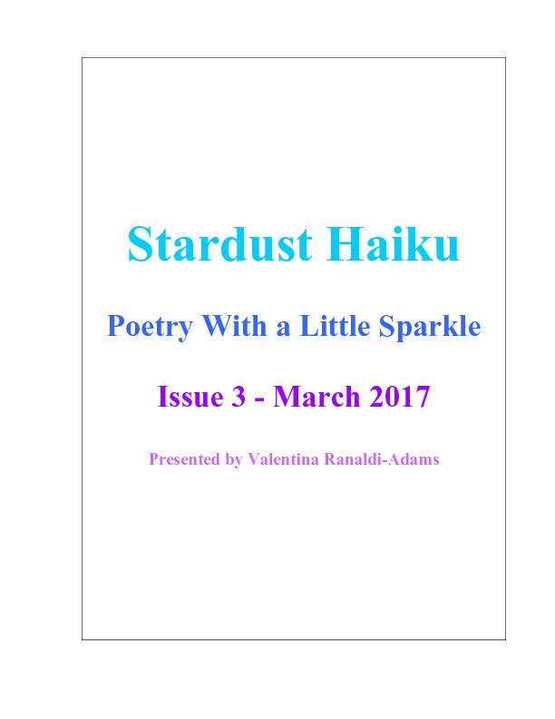 Stardust_Issue3.pdf