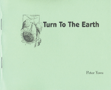 yovu_turntotheearth.pdf