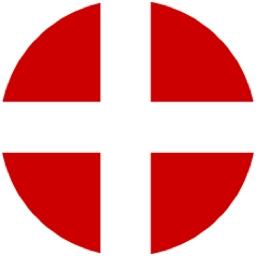 denmark_flag.png