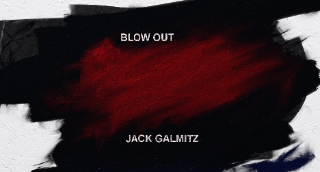 galmitz_blowout.pdf