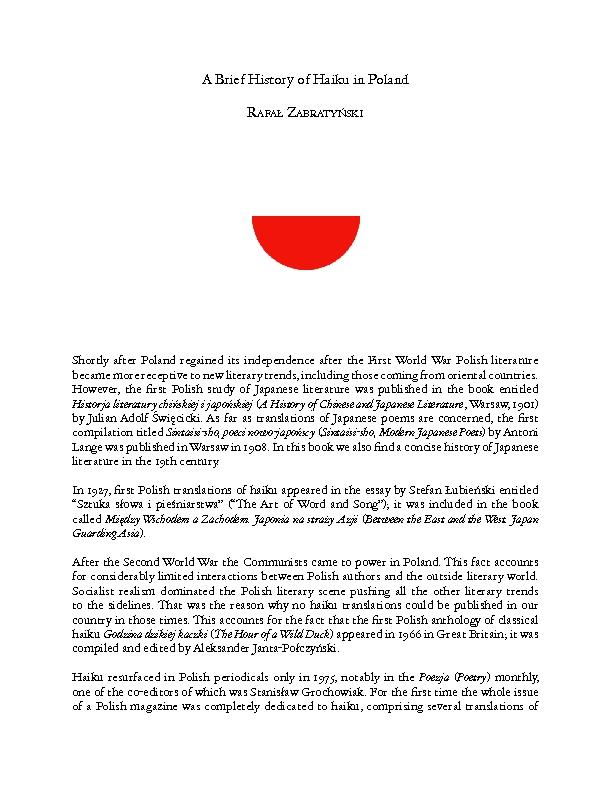 poland_history_english.pdf