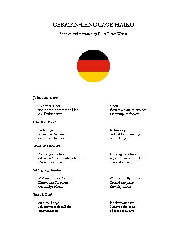 German-Language Haiku.pdf