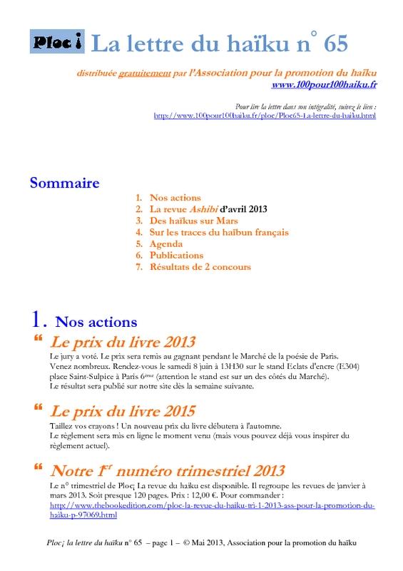 la lettre du haiku ploc65-association pour la promotion du haiku.pdf