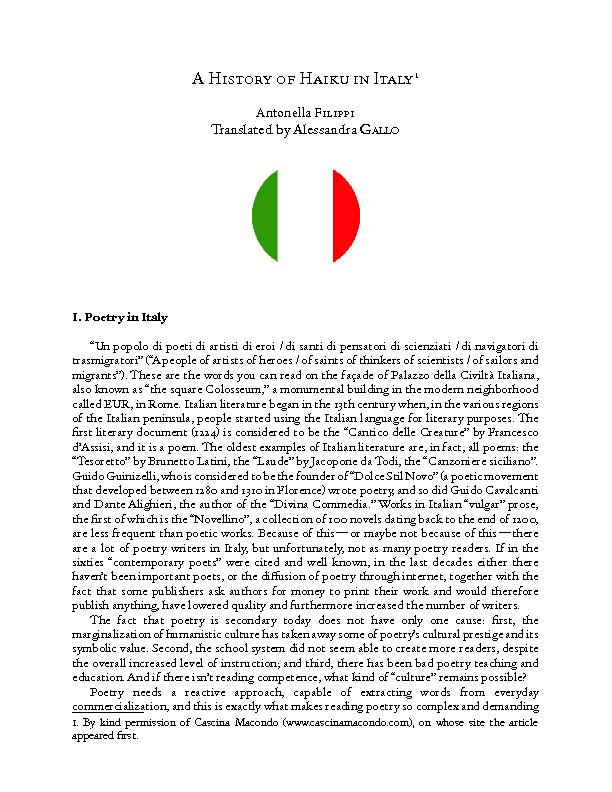 italy_history_english.pdf