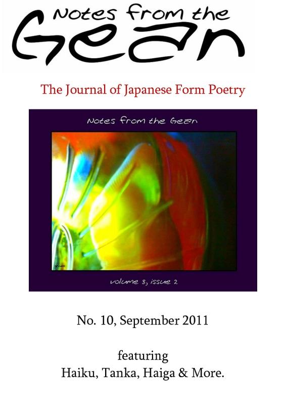 notesgean_10_sept2011.pdf