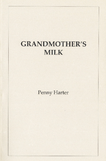 harter_grandmothersmilk.pdf