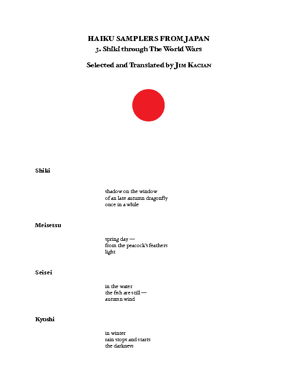A Haiku Sampler from Japan 3.pdf