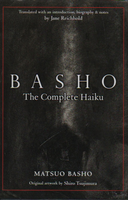 basho_thecompletehaikureichhold.jpeg