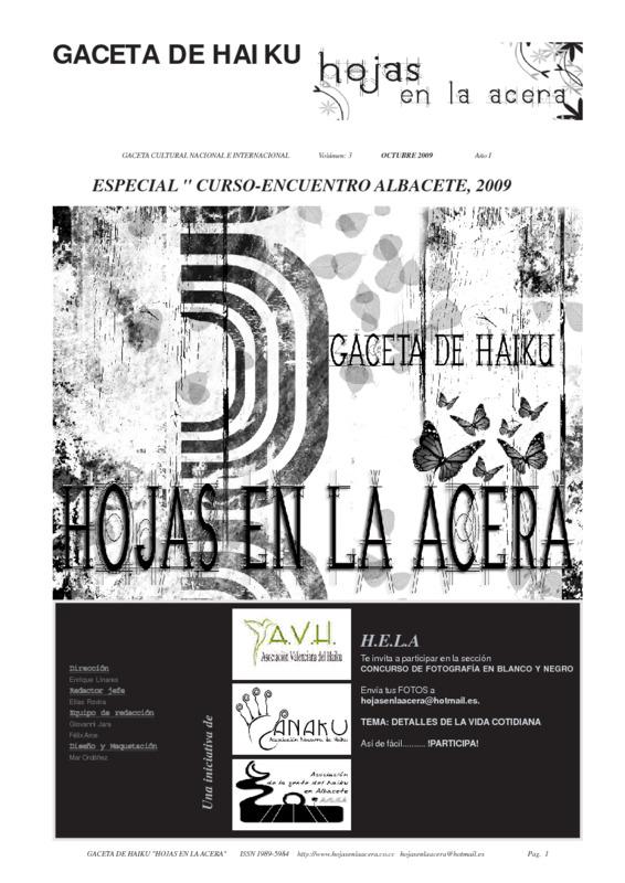 Hojas En La Acera Nro 03.pdf