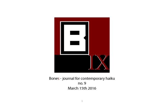 bones9.pdf